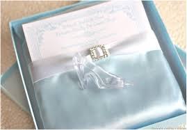 Js Prom Invitation Card Designs Cinderella Wedding Invitations U2013 Gangcraft Net