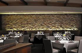 Dining Room Tables Dallas Tx Dining Room Wall Interior Decoration Of Abacus Restaurant Dallas