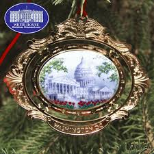 capitol ornament rainforest islands ferry