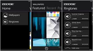 free ringtone for android 20 best free ringtone apps for iphone and android free apps