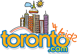 toronto4kids things to do places to go family activities