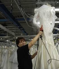 wedding gown preservation company the wedding seamstress dress alterations denver arvada colorado