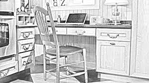 an office in your home homeowner guide home office in lincoln