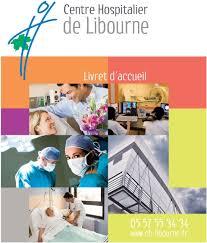bureau de change libourne centre hospitalier de libourne livret d accueil pdf