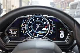 lamborghini aventador speedometer 2012 lamborghini aventador lp 700 4 stock 00114 for sale near