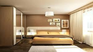 rideaux chambre adulte chambre adulte beige rideaux chambre adulte design