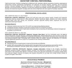 Warehouse Supervisor Resume Warehouse Job Description Resume Template Billybullock Us