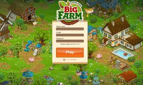 big farmhouse goodgame big farm offline goodgame big farm offline