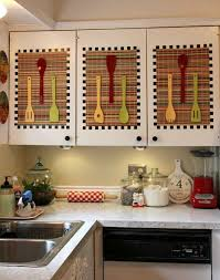 diy kitchen cabinets without doors 11 great ways to transform your kitchen cabinets without