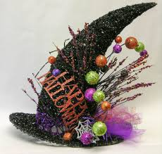 happy halloween hat happy halloween halloween signs and black