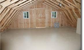 dutch barn plans 17 decorative dutch barn plans house plans 52448