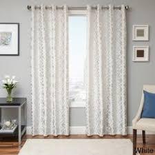 Moorish Tile Curtains Moorish Tile Printed Curtain Printed Curtains Moorish And Room