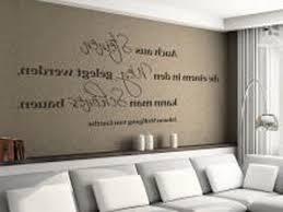 ideen fr wnde im wohnzimmer wohnzimmer ideen wandgestaltung grau rheumri