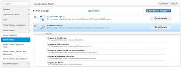 Home Designer Pro Catalogs It Service Catalog Help Desk Admin Guide