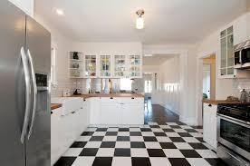 cuisiniste la rochelle idées design pour de la maison meuble deco conception part 4