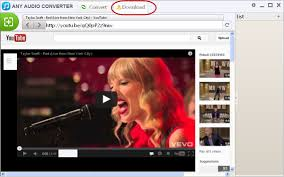 free online youtube convert and download youtube to mp4 how to extract audio track from youtube metacafe facebook nicovideo vevo