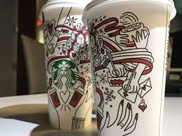 starbucks buy one get one drink free deal starts thursday