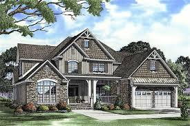 4 bedroom craftsman house plans 4 bedrm 2755 sq ft craftsman house plan 153 1934