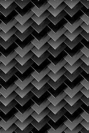 dark grey wallpaper iphone dark grey wallpaper 31 640x960