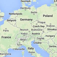 map usa route planner eurotrip interactive maps map my trip my trip planner