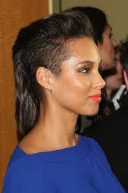 updo braid hairstyles for women hairstyle foк women u0026 man