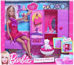 makeup and dress up games free 103 barbie accented pink mirror on wardrobe