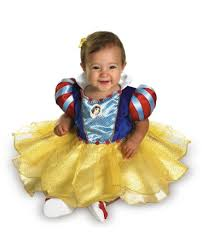 Halloween Costumes Girls 8 10 10 Cutest Halloween Costumes Baby Girls Pinning Mama