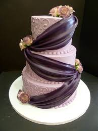 wedding cake makers near me best inspiration wedding cake shops near me and delicious