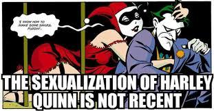 Meme Comic Characters - comic book memes 4 comics amino