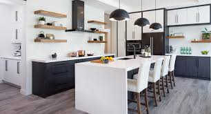 kitchen cabinet industry statistics sierra forest products news industry news what s driving the