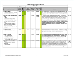 Monthly Profit And Loss Statement Template by Template Excel Expense Report Templates Smartsheet Plan Payroll