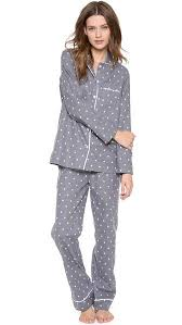 83 best pj s images on pajamas carnivals and clothing