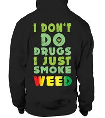 best 25 weed hoodies ideas on pinterest glass pipes glass weed
