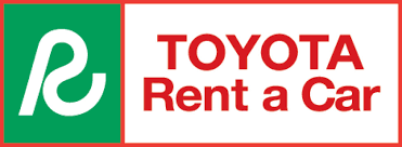 toyota credit phone number toyota rent a car melbourne fl serving palm bay merritt