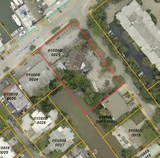 sarasota county zoning map agreeing with need for flexibility in siesta key commercial