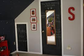 Star Wars Bedroom Paint Ideas Sawyer U0027s Room The Reveal Cassie Bustamante