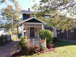 lakewood real estate find your perfect home for sale