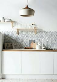 tendance credence cuisine deco credence cracdence dacco chamallows credence cuisine deco