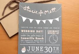 wedding invitation ideas on a budget iidaemilia com