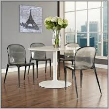 clear plastic dining chairs uk chairs home decorating ideas