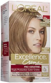 loreal preference hair color chart blackfashionexpo us