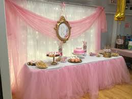 Halls For Baby Shower In Nj Susan U0027s House Of Magic Meeting U0026 Party Room Rentals Birthday