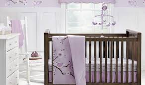 Changing Table Baby by Cribs Baby Crib With Changer Admirable White Baby Crib With