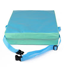 Leather Chair Cushions And Pads Online Get Cheap Floor Chair Aliexpress Com Alibaba Group