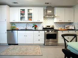 kitchen backsplash tin tin tiles exquisite astonishing home design interior tin tile