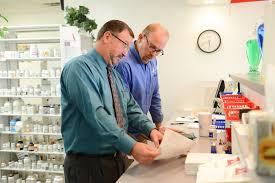 pharmacy open thanksgiving prescriptions plus pharmacy pharmacy prescription