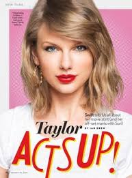 taylor swift fan club ву єυηι σяη eunicebao taylor swift pinterest