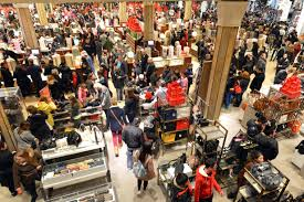 black friday 2015 fights of the brawls from year s