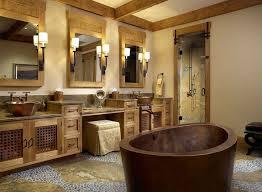 rustic bathrooms ideas 777 best bathroom images on bathroom ideas master
