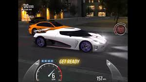 koenigsegg all cars racing rivals all cars should u0027ve been r2 koenigsegg agera r